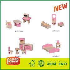 dollhouse kitchen furniture dollhouse kitchen furniture suppliers and manufacturers alibaba