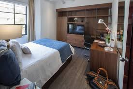 condo hotel flowsuites polanco mexico city mexico booking com