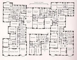 luxury mansion home floor plans big mansions luxury floor mexzhouse