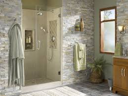 bathroom tile ideas lowes lowes bathroom tile home tiles