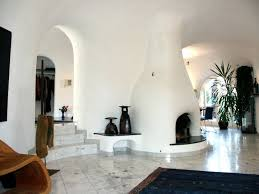 Best  Earth House Ideas On Pinterest Earthship Earth Homes - Interior house design images