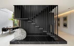 best home interior design websites best home interior design stockphotos best interior design