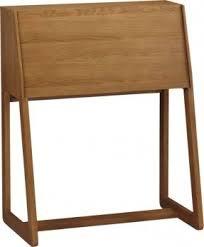 Small Desk Table Small Oak Desk Foter