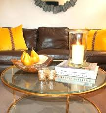 home goods coffee tables home goods coffee tables home goods coffee tables s home goods