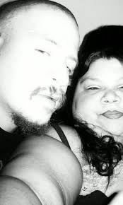 lupe from my 600 lb life lupe samano donovan on twitter texacali777 me my hubby