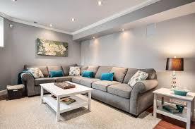 basement decor ideas mamak