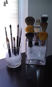 bathroom makeup storage ideas 33 creative makeup storage ideas and hacks for creative