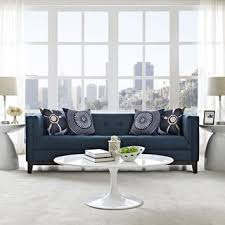 Modern Couches And Sofas Sofas Couches For Less Overstock