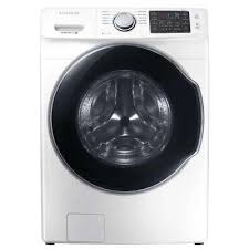 washer and dryers black friday special buys washers u0026 dryers appliances the home depot