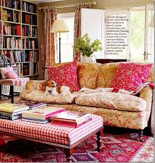 French Country Style Rugs 285 Best Red Rugs Decorating Images On Pinterest Red Rugs