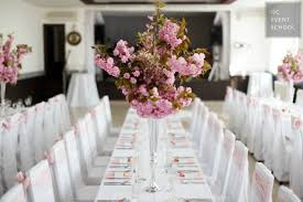 how to become an event planner how to become an event planner for high profile clients pointers