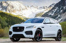 lexus co to za marka auto jaguar climbs new heights with the f pace wicked local