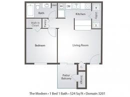 3 bedroom apartments tucson the modern 1 bedroom 1 bathroom good 3 bedroom apartments