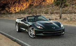 2015 corvette stingray prices gm preps two recalls for 2015 chevrolet corvette car and