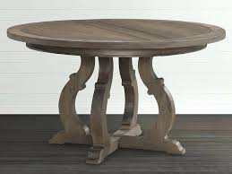 round table legs for sale round dining table round dining table dining table legs for sale
