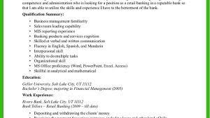 Sample Blank Resume by 26 Blank Resume Resume Template Word Mac Download Blank