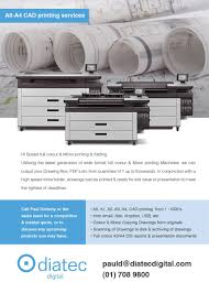 Wide Format Scanning And Archiving Diatec Digital Diatecdigital Twitter
