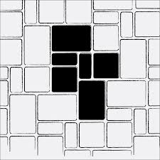 Patio Slab Patterns Lafitt Pavers U0026 Stones Belgard Lafitt Modular Pavers