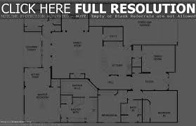 Single Family Homes Floor Plans Bedroom House Plans Swfhomescom Best Home Design And Floor For 5