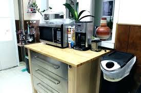 kitchen island table ikea kitchen island table ikea macky co