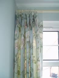 how to hang pencil pleat curtains with hooks pinch pleat curtain hooks