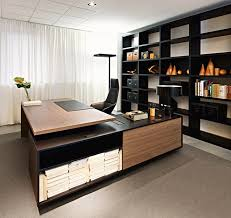 L Shaped Contemporary Desk Sophisticated L Shape Desks All About House Design Gorgeous