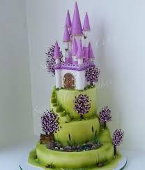 castle cakes castle cakes cakecentral
