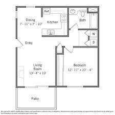 kensington place apartments rentals sunnyvale ca apartments com