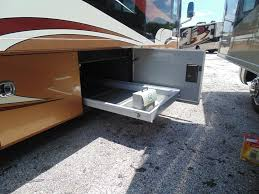 2009 monaco dynasty 45 yorkshire class a diesel colleyville tx