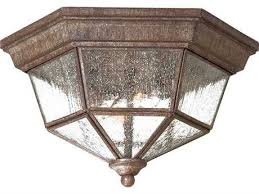 Outside Ceiling Light Fixtures Outdoor Ceiling Lights Ceiling Light Fixtures Luxedecor