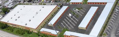 rent self storage units in florida and massachusetts value store it
