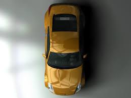 Nissan 350z Gtr - nissan 350z for gtr evolution previews