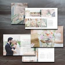 wedding catalogs free wedding magazines free wedding catalogs
