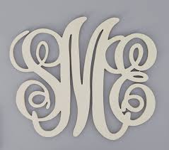 monogramed letters personalized monogram letters pottery barn kids