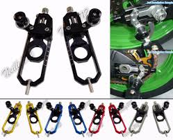 popular chain gsxr 600 buy cheap chain gsxr 600 lots from china