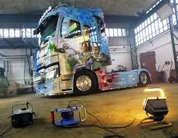 volvo truck center ieškomi gražiausi renault sunkvežimiai trucker lt