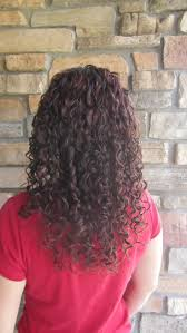 74 best curly hair cuts images on pinterest hairstyles curly