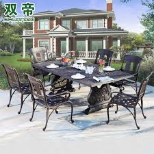 China Outdoor Furniture Garden China Outdoor Furniture Garden - Home and leisure furniture
