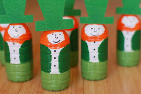 10 fun and easy st patrick u0027s day crafts for kids