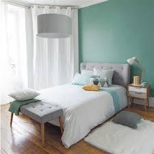d o chambre adulte nature deco chambre adulte nature 14 papier peint noir et blanc chambre