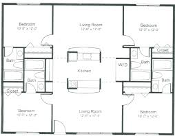 How To Design A Bathroom Floor Plan Floorplans U0026 Pricing U2013 The Metropolitan