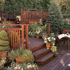 sloped garden ideas video and photos madlonsbigbear com