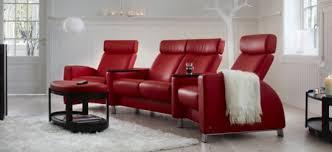 stressless canapé stressless le luxe existe que diriez vous d un canapé cinq étoiles