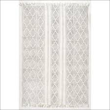 Wholesale Braided Rugs Furniture Fabulous American Farmhouse Rugs Wholesale Braided