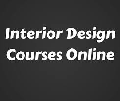 Interior Design Colleges Online by Best 10 Interior Design Courses Online Ideas On Pinterest