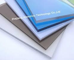 Lexan Awnings Aliexpress Zhejiang Factory Glass Door Awnings Canopies