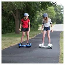 target black friday deals swagway hover bard on today show 19 best hoverboard images on pinterest scooters electric