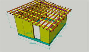 3ders org new materialise and sketchup partnership brings nearly