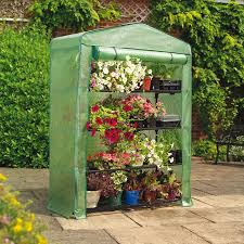 gardman 4 tier extra wide greenhouse replacement cover from alton