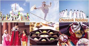 rainbow international school korean thanksgiving chuseok